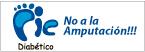 Dr. Santiago López Castro-logo