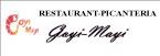 Restaurante Goyi Mayi-logo