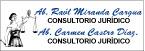 Ab. Raúl Miranda C. - Ab. Carmen Castro D.-logo