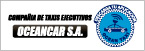 Oceancar S. A.-logo