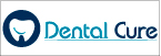 Dental Cure-logo