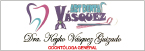 Art Dental Vásquez-logo