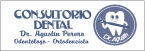 Consultorio Dental-logo