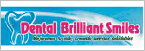 Dental Brilliant Smiles-logo