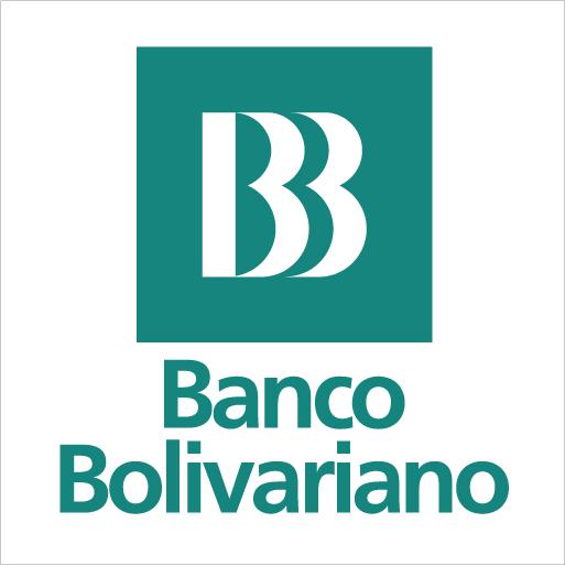Banco Bolivariano-logo