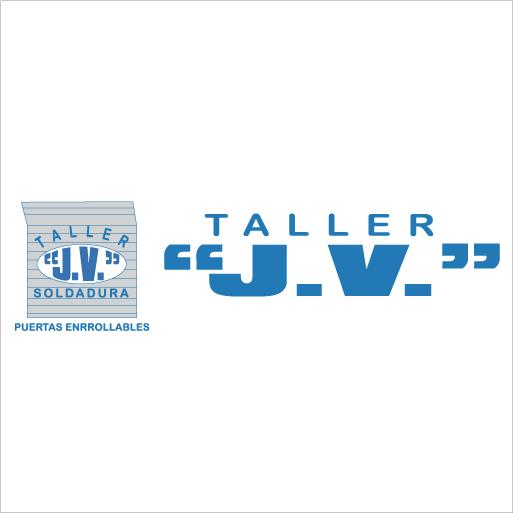 Taller JV-logo