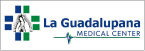 La Guadalupana Medical Center-logo
