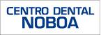 Centro Estético Dental Noboa-logo