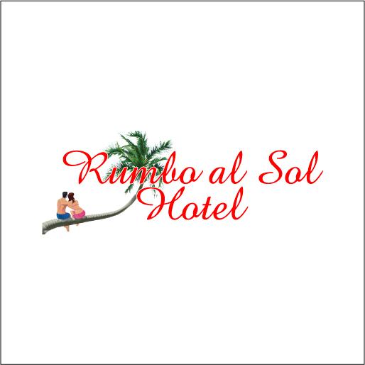 Hotel Rumbo al Sol-logo