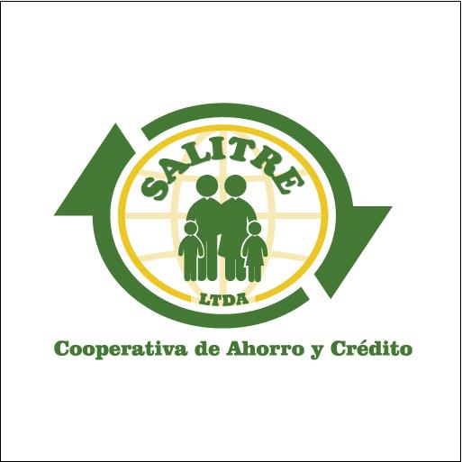 Cooperativa de Ahorro y Crédito Salitre Ltda.-logo