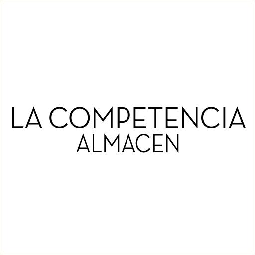 Almacén La Competencia-logo