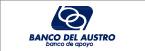 Logo de Banco Del Austro S.A.