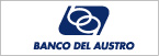 Banco Del Austro S.A.-logo