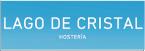 Hostería Lago de Cristal-logo