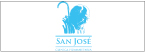 Clínica  San José-logo