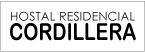 Hostal Residencial Cordillera-logo