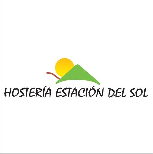 Hostería Estación del Sol-logo