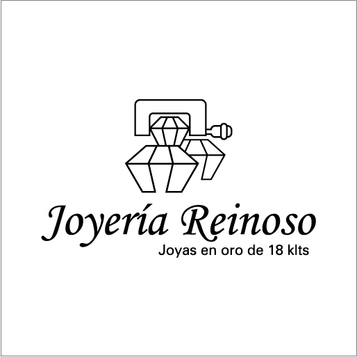 Joyería Reinoso-logo