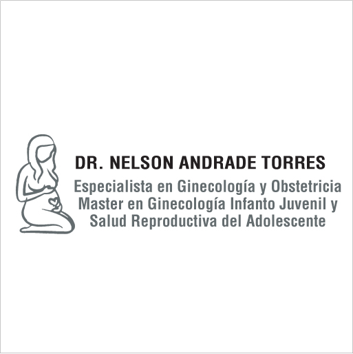 Dr. Nelson Andrade Torres-logo