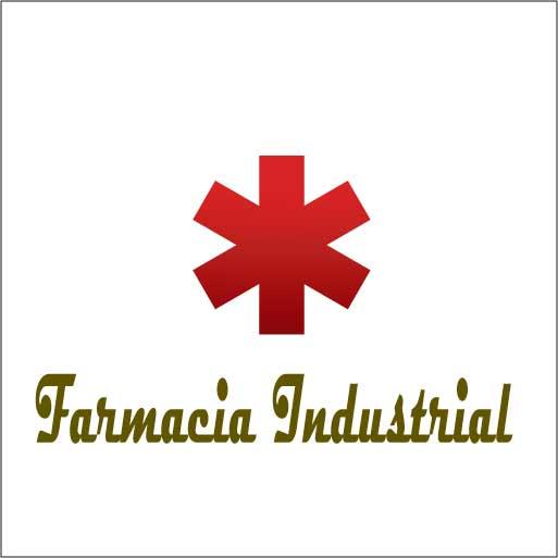 Famacia Industrial-logo