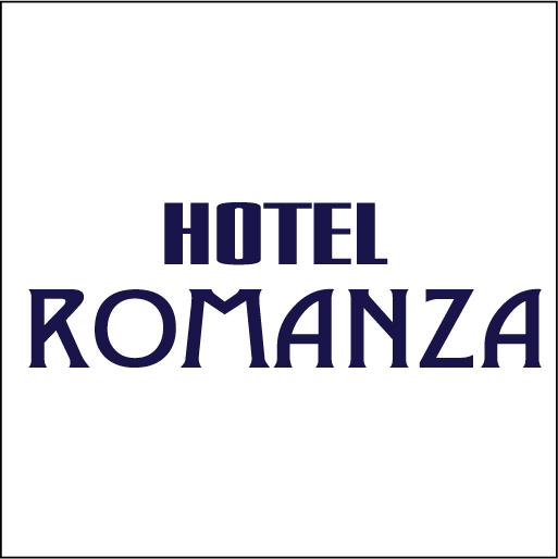 Hotel Romanza-logo