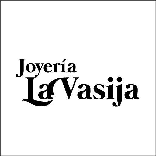 Joyería La Vasija-logo