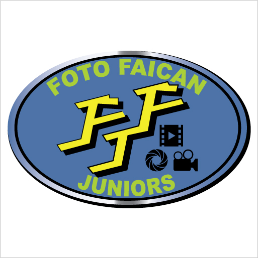 Foto Faicán Juniors-logo