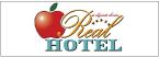 Hotel Manzana Real-logo