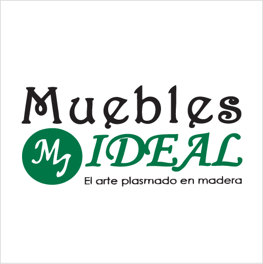 Muebles Ideal-logo