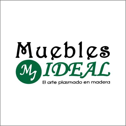 Muebles Ideal-logo