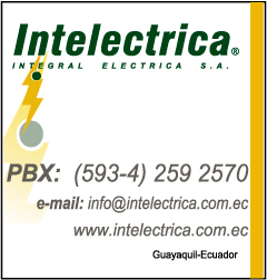 Intelectrica