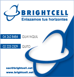 Brightcell