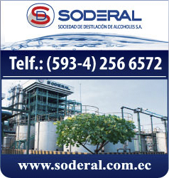 Soderal S.A.