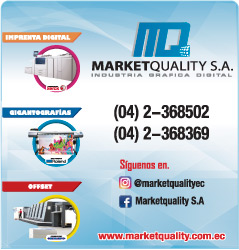 Marketquality S.A.