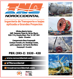 Grupo Noroccidental