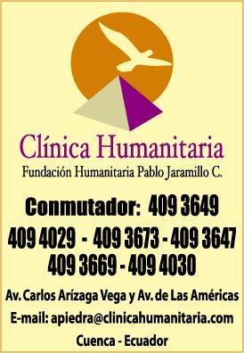 Clínicas, Hospitales y Centros Médicos -