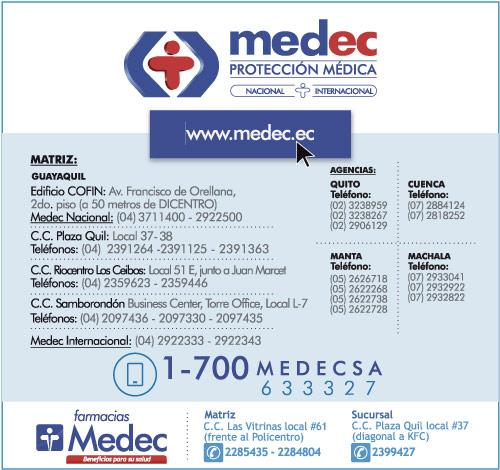 Medicina Prepagada -