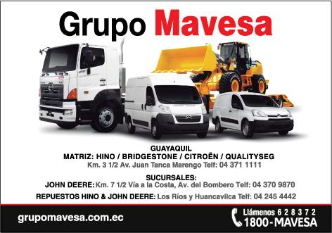 Camiones -