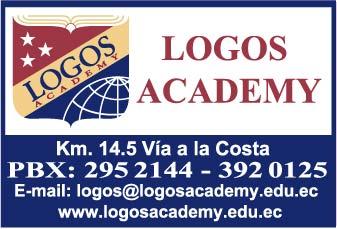 Colegios, Escuelas y Centros de Estudios -