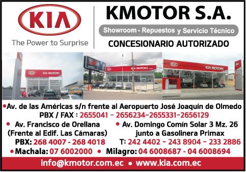 Automóviles Venta y Servicio -