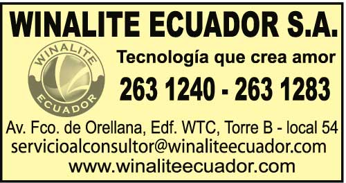 Productos Naturales -
