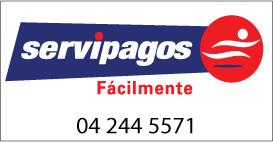 Sucursales De Servipagos En Guayaquil Guayas Ecuador