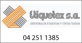 f56433fd59f7 Etiquetex S.A. en Quito