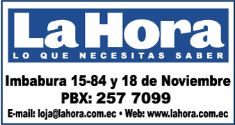 Diarios -