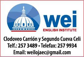 Academias de Idiomas -