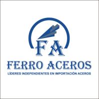 Materiales De Construccion En Zamora Paginasamarillas Ec