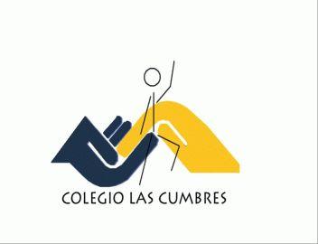 Nuestro Logo - Es la firma de la institución.