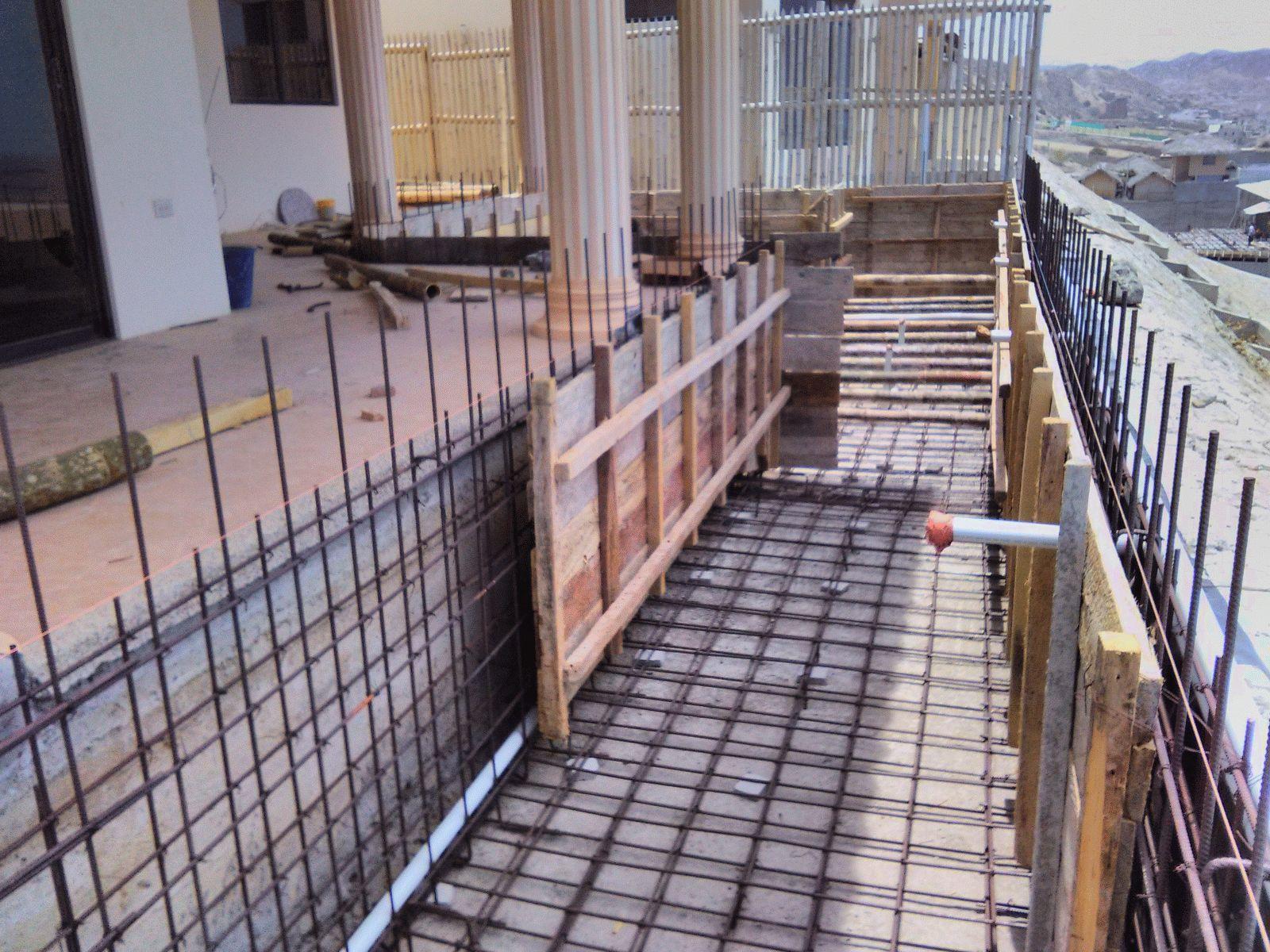 Avisos fotos videos la casa de las piscinas enmanuel for Construccion de piscinas en ecuador
