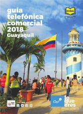 b77b81ddf74 Directorios Virtuales - GuiaTelefonica - PaginasAmarillas - Ecuador ...