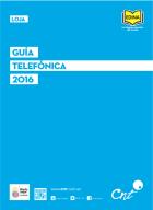 Guia-Telefonica-Loja-2016
